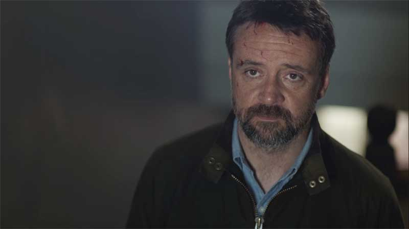 Review: Hinterland Season 3